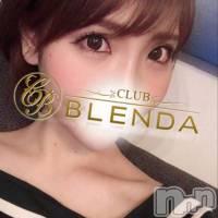 上田デリヘル BLENDA GIRLS(ブレンダガールズ)の6月9日お店速報「Sunday Blenda!!」