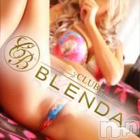 上田デリヘル BLENDA GIRLS(ブレンダガールズ)の6月10日お店速報「イベント速報!!!!」