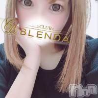 上田デリヘル BLENDA GIRLS(ブレンダガールズ)の6月12日お店速報「本日入店&出勤♪」