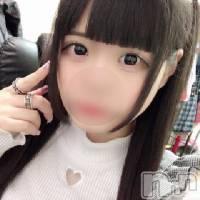 上田デリヘル BLENDA GIRLS(ブレンダガールズ)の6月15日お店速報「オススメガール♪」