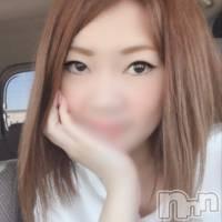 上田デリヘル BLENDA GIRLS(ブレンダガールズ)の6月17日お店速報「本日入店&本日最終日♪」