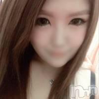 上田デリヘル BLENDA GIRLS(ブレンダガールズ)の6月18日お店速報「本日入店!!!」