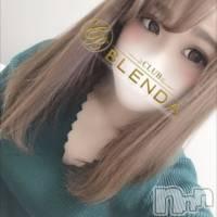 上田デリヘル BLENDA GIRLS(ブレンダガールズ)の6月19日お店速報「人気嬢あるむちゃんがカムバック♪」
