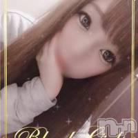 上田デリヘル BLENDA GIRLS(ブレンダガールズ)の6月20日お店速報「本日おすすめ女の子♪」