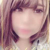 上田デリヘル BLENDA GIRLS(ブレンダガールズ)の6月28日お店速報「本日入店女の子!!」