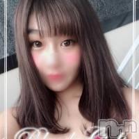 上田デリヘル BLENDA GIRLS(ブレンダガールズ)の6月29日お店速報「最終日間近の女の子が2名♪」