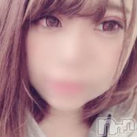 上田デリヘル BLENDA GIRLS(ブレンダガールズ)の6月30日お店速報「本日おすすめの女の子♪」