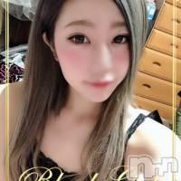 上田デリヘル BLENDA GIRLS(ブレンダガールズ)の6月30日お店速報「最新入店情報☆」