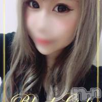 上田デリヘル BLENDA GIRLS(ブレンダガールズ)の7月2日お店速報「本日最終日!爆乳ギャルちあきちゃん!」