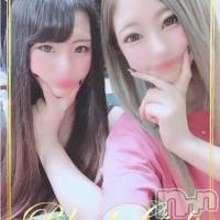 上田デリヘル BLENDA GIRLS(ブレンダガールズ)の7月3日お店速報「本日おすすめの女の子♪」