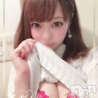 上田デリヘル BLENDA GIRLS(ブレンダガールズ)の7月4日お店速報「爆乳プレミア美女!みらいちゃんが入店!」