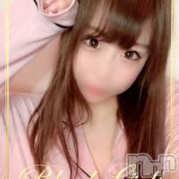 上田デリヘル BLENDA GIRLS(ブレンダガールズ)の7月7日お店速報「7月8日より出勤!巨乳激かわまろんちゃん♪」