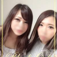 上田デリヘル BLENDA GIRLS(ブレンダガールズ)の7月10日お店速報「3Pも可能!もなちゃん☆にこちゃん」