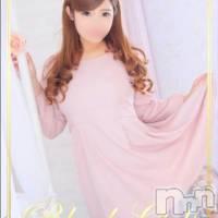 上田デリヘル BLENDA GIRLS(ブレンダガールズ)の7月11日お店速報「本日おすすめの女の子!」