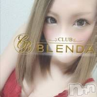 上田デリヘル BLENDA GIRLS(ブレンダガールズ)の7月13日お店速報「見逃し厳禁!美女達の祭典♩」