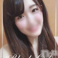 上田デリヘル BLENDA GIRLS(ブレンダガールズ)の7月17日お店速報「本日も可愛い子がいっぱい!!」