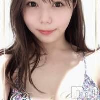 上田デリヘル BLENDA GIRLS(ブレンダガールズ)の7月21日お店速報「23日入店予定2名!!」