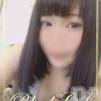 上田デリヘル BLENDA GIRLS(ブレンダガールズ)の7月23日お店速報「本日最終日!りりちゃん♪」