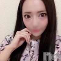 上田デリヘル BLENDA GIRLS(ブレンダガールズ)の7月27日お店速報「本日入店!あきちゃん♪」
