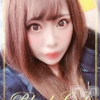 上田デリヘル BLENDA GIRLS(ブレンダガールズ)の7月27日お店速報「かりんちゃん☆なみねちゃん♪」