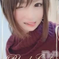 上田デリヘル BLENDA GIRLS(ブレンダガールズ)の7月28日お店速報「本日入店2名!!」