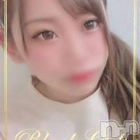 上田デリヘル BLENDA GIRLS(ブレンダガールズ)の7月30日お店速報「本日おすすめの女の子!」