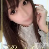 上田デリヘル BLENDA GIRLS(ブレンダガールズ)の8月1日お店速報「激アツ!美女達の宝庫!!」