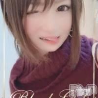 上田デリヘル BLENDA GIRLS(ブレンダガールズ)の8月10日お店速報「本日よりちなちゃんが出勤!!」