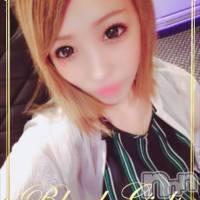 上田デリヘル BLENDA GIRLS(ブレンダガールズ)の8月15日お店速報「本日入店!るかちゃん☆りりちゃん」