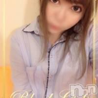 上田デリヘル BLENDA GIRLS(ブレンダガールズ)の8月18日お店速報「新人ももちゃん☆エロカワ入店!!」