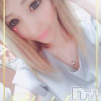 上田デリヘル BLENDA GIRLS(ブレンダガールズ)の8月19日お店速報「お盆も美女を揃えて絶賛営業中♪」