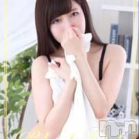 上田デリヘル BLENDA GIRLS(ブレンダガールズ)の8月20日お店速報「8月20日入店!癒し系Cカップゆめちゃん♪」
