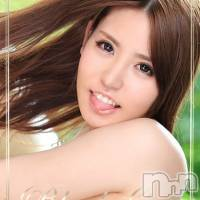 上田デリヘル BLENDA GIRLS(ブレンダガールズ)の8月20日お店速報「8月20日入店!セクシー女優みうちゃん♪」