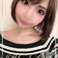 上田デリヘル BLENDA GIRLS(ブレンダガールズ)の8月22日お店速報「キャスト紹介」