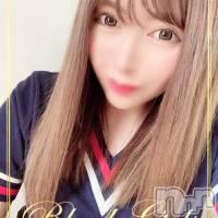上田デリヘル BLENDA GIRLS(ブレンダガールズ)の8月26日お店速報「オススメ!pickup girl!」