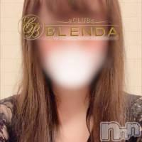 上田デリヘル BLENDA GIRLS(ブレンダガールズ)の8月26日お店速報「本日2名の女の子♪」