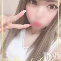 上田デリヘル BLENDA GIRLS(ブレンダガールズ)の8月31日お店速報「9月1日入店!ギャル系ななせチャン♪」