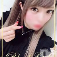 上田デリヘル BLENDA GIRLS(ブレンダガールズ)の9月2日お店速報「オススメ激カワガール♪」
