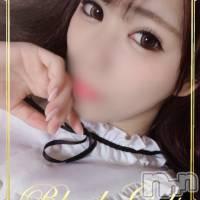 上田デリヘル BLENDA GIRLS(ブレンダガールズ)の9月2日お店速報「9月5日入店!」