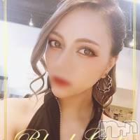 上田デリヘル BLENDA GIRLS(ブレンダガールズ)の9月17日お店速報「16日より出勤!!エロス溢れる美女「レイカちゃん」」