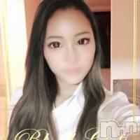 上田デリヘル BLENDA GIRLS(ブレンダガールズ)の9月17日お店速報「本日より出勤♪モデル系美女「アユちゃん」」