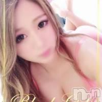 上田デリヘル BLENDA GIRLS(ブレンダガールズ)の9月27日お店速報「本日最終日♪激かわGAL「イチゴちゃん」」