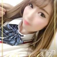 上田デリヘル BLENDA GIRLS(ブレンダガールズ)の9月27日お店速報「本日オススメ♪敏感ボディの「カイリちゃん」」