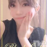 上田デリヘル BLENDA GIRLS(ブレンダガールズ)の10月1日お店速報「本日最終日♪綺麗系美女「エナちゃん」」