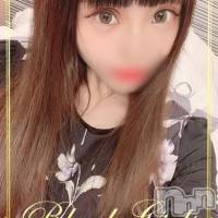 上田デリヘル BLENDA GIRLS(ブレンダガールズ)の10月2日お店速報「興奮度MAX♪アニメ声美女「セリカちゃん」」