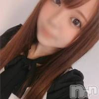 上田デリヘル BLENDA GIRLS(ブレンダガールズ)の10月4日お店速報「感度抜群♪激かわ「ミナミちゃん」」