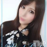上田デリヘル BLENDA GIRLS(ブレンダガールズ)の10月4日お店速報「本日最終日!VIPガール「リナちゃん」」