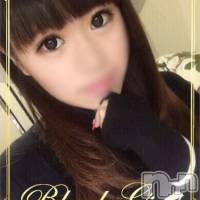 上田デリヘル BLENDA GIRLS(ブレンダガールズ)の10月16日お店速報「本日より出勤!!黒髪巨乳の19歳「サリちゃん」」