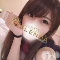 上田デリヘル BLENDA GIRLS(ブレンダガールズ)の10月17日お店速報「大人気嬢が久々の出勤!!プレミア「マオちゃん」」