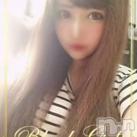 上田デリヘル BLENDA GIRLS(ブレンダガールズ)の10月22日お店速報「つぶらな瞳が激かわの「エレナちゃん」」